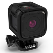 GoPro Collection. Preview 17