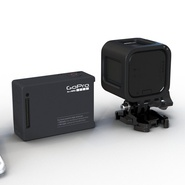 GoPro Collection. Preview 16