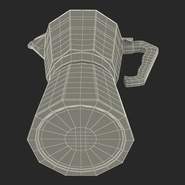 Espresso Maker. Preview 36