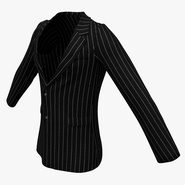 Mens Suit Jacket(1)