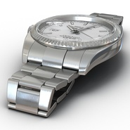 Rolex Watches Collection 2. Preview 34