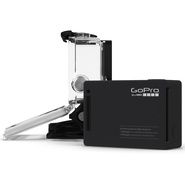 GoPro HERO4 Black Edition Camera Set. Preview 13