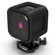 GoPro Collection. Preview 20