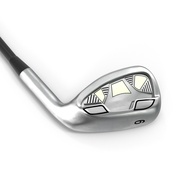 9 Iron Golf Club Generic. Preview 12