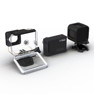 GoPro Collection. Preview 9