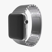 Apple Watch 42mm Link Bracelet