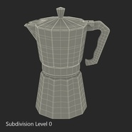 Espresso Maker. Preview 27