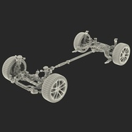 Sedan Chassis. Preview 47