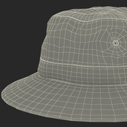 Fishing Hat. Preview 31