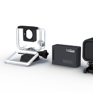 GoPro Collection. Preview 14