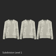 Sweaters Collection. Preview 42