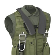 US Military Vest. Preview 12