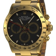 Rolex Watches Collection. Preview 20