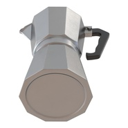 Espresso Maker. Preview 12
