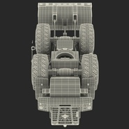Generic Front End Loader. Preview 82
