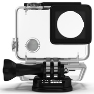 GoPro HERO4 Black Edition Camera Housing. Preview 6