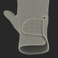 Bowling Glove 2. Preview 38