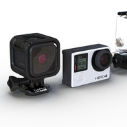 GoPro Collection. Preview 15