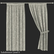 Curtains Collection. Preview 56