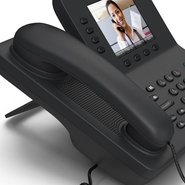 Cisco IP Phones Collection 2. Preview 56