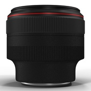 Canon Lens 2. Preview 14