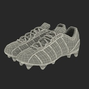 Football Boots Collection. Preview 5