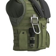 US Military Vest. Preview 14