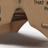 Google Cardboard VR Headset. Preview 13