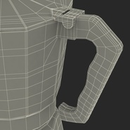 Espresso Maker. Preview 44