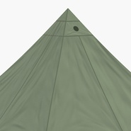 Floorless Camping Light Tent. Preview 10