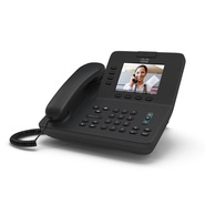Cisco IP Phones Collection 2. Preview 3