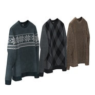 Sweaters Collection. Preview 8