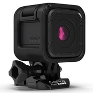 GoPro Collection. Preview 21