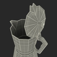 Espresso Maker. Preview 45