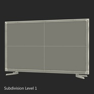 Generic TV Collection. Preview 82