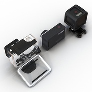 GoPro Collection. Preview 11