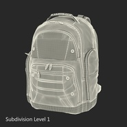 Backpack 2 Generic. Preview 22
