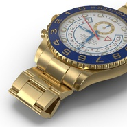 Rolex Watches Collection 2. Preview 19