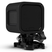 GoPro Collection. Preview 23