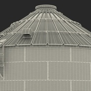 Grain Bin. Preview 23