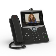 Cisco IP Phones Collection 2. Preview 2