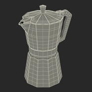 Espresso Maker. Preview 32