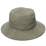 Fishing Hat. Preview 14