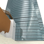 Shanghai Tower China. Preview 23