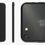IPhone 7 Set. Preview 13
