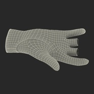 Bowling Glove 2. Preview 37