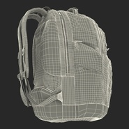Backpack 2 Generic. Preview 32
