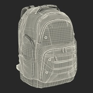 Backpack 2 Generic. Preview 27