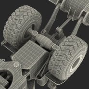 Generic Front End Loader. Preview 102