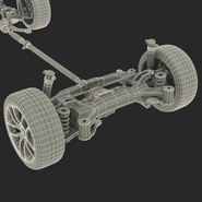Sedan Chassis. Preview 51